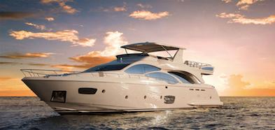 Boat insurance all brevard