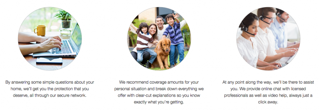 home-owners-insurance-brevard-florida