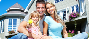 home owners insurance brevard