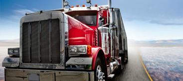Long Haul Trucking Insurance FL | All Brevard Insurance