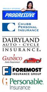 auto-insurance-brevard