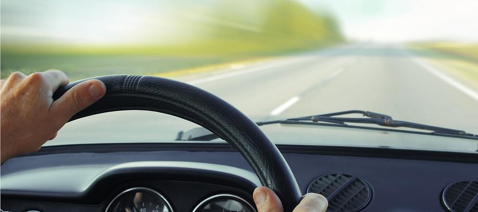 auto insurance melbourne fl