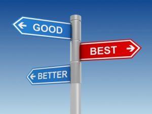 best-insurance-rates-brevard-fl