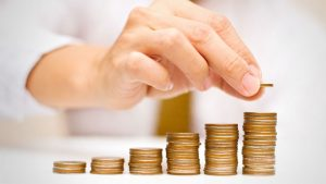 homeowners-insurance-rates-brevard